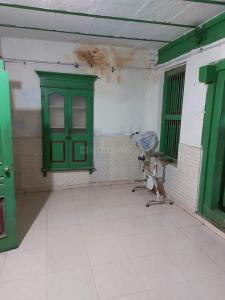 Gallery Cover Image of 518 Sq.ft 1 BHK Apartment for buy in Shahpur for 1800000