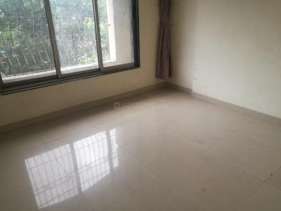 Gallery Cover Image of 978 Sq.ft 2 BHK Apartment for rent in Anushakti Nagar for 47000