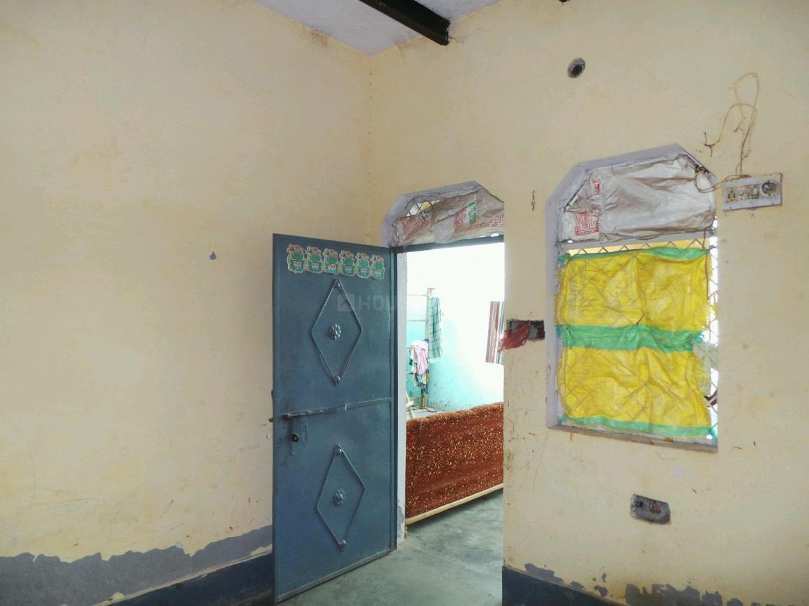 Bedroom One Image of 800 Sq.ft 3 RK Independent House for buy in Sector 51 for 2500000