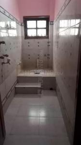 Common Bathroom Image of Ideal Ladies Pg. in Garia