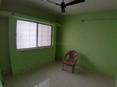 Gallery Cover Image of 560 Sq.ft 1 BHK Apartment for rent in Subhash Vardhaman Township, Hadapsar for 10000