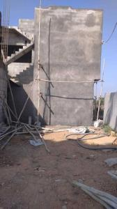 600 Sq.ft Residential Plot for Sale in Horamavu, Bangalore