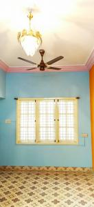 Gallery Cover Image of 1000 Sq.ft 2 BHK Independent House for rent in Kamala Nagar for 15000