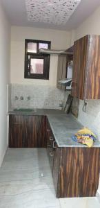 Gallery Cover Image of 225 Sq.ft 1 RK Independent Floor for buy in Uttam Nagar for 748000