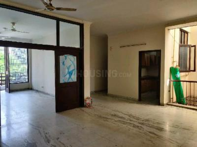 Gallery Cover Image of 4000 Sq.ft 4 BHK Independent House for buy in Sector 41 for 29500000