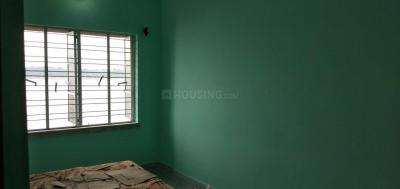 Gallery Cover Image of 650 Sq.ft 2 BHK Apartment for rent in Serampore for 7000