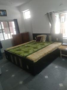 Gallery Cover Image of 1350 Sq.ft 2 BHK Villa for buy in Odhav for 7000000
