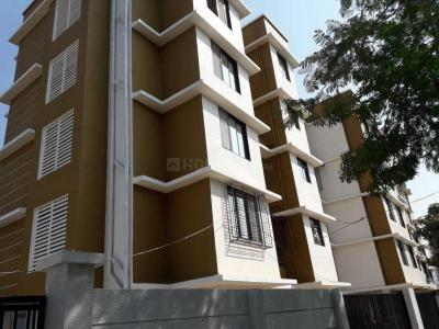 Gallery Cover Image of 590 Sq.ft 1 BHK Apartment for buy in Karjat for 2000000