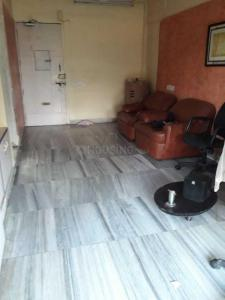Gallery Cover Image of 450 Sq.ft 1 BHK Apartment for buy in Kandivali East for 7200000