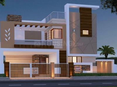 Gallery Cover Image of 1280 Sq.ft 2 BHK Independent House for buy in Avinashi Taluk for 5391000