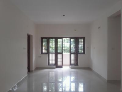 Gallery Cover Image of 1820 Sq.ft 3 BHK Apartment for rent in Nesapakkam for 27000