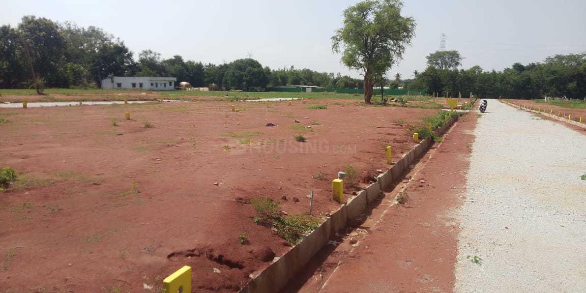 Residential Plot in Rajanukunte, Rajanukunte for sale - Bengaluru |  Housing com