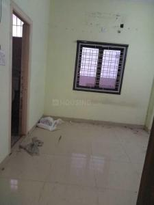 Gallery Cover Image of 528 Sq.ft 1 BHK Independent Floor for rent in Sanjeeva Reddy Nagar for 8200