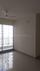Gallery Cover Image of 650 Sq.ft 1 RK Apartment for rent in U.I.T. for 8000