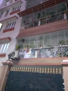 Gallery Cover Image of 800 Sq.ft 2 BHK Independent Floor for buy in Ballygunge for 8500000