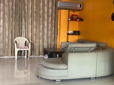Gallery Cover Image of 3200 Sq.ft 3 BHK Villa for rent in Virar West for 30000