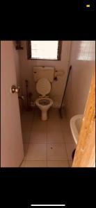 Bathroom Image of Sarraf Resident 603 in Jogeshwari West