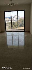 Gallery Cover Image of 1040 Sq.ft 2 BHK Apartment for rent in Andheri East for 50000