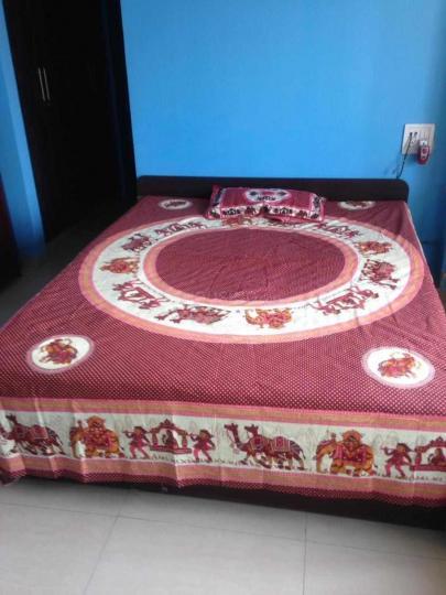 Bedroom Image of PG 6227352 Ghatkopar West in Ghatkopar West