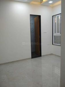 Gallery Cover Image of 950 Sq.ft 2 BHK Apartment for buy in Keys Skylish Avenue, Punawale for 4450000