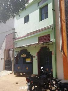 Gallery Cover Image of 2200 Sq.ft 6 BHK Independent House for buy in Ramanathapuram for 25000000