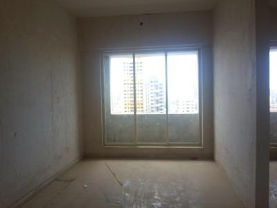 Gallery Cover Image of 550 Sq.ft 1 BHK Apartment for buy in Mazgaon for 13500000