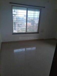 Gallery Cover Image of 930 Sq.ft 2 BHK Apartment for rent in Fursungi for 13000