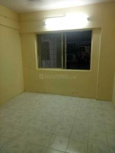 Gallery Cover Image of 295 Sq.ft 1 RK Apartment for rent in Andheri East for 15000