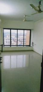 Gallery Cover Image of 890 Sq.ft 2 BHK Apartment for rent in Wadala for 45000