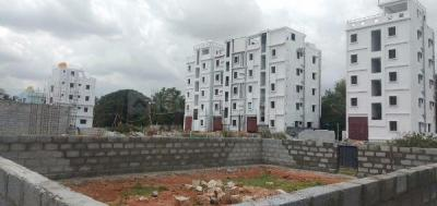 600 Sq.ft Residential Plot for Sale in Narayanapura, Bangalore