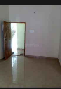 Gallery Cover Image of 842 Sq.ft 2 BHK Apartment for rent in Moni Haritha Castle, Madambakkam for 12000