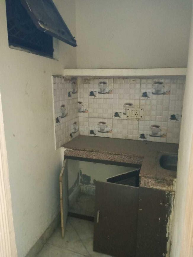 Kitchen Image of PG 4442352 New Ashok Nagar in New Ashok Nagar