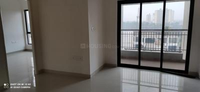 Gallery Cover Image of 956 Sq.ft 2 BHK Apartment for buy in Joka for 4800000
