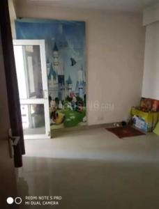 Gallery Cover Image of 981 Sq.ft 2 BHK Apartment for rent in ABA Cherry County, Noida Extension for 8900