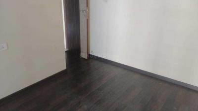 Gallery Cover Image of 690 Sq.ft 1 BHK Apartment for rent in Taloje for 9500