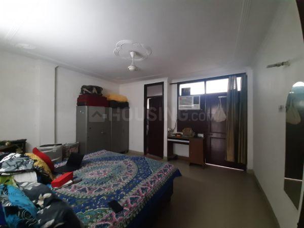 Bedroom Image of Manju in Lajpat Nagar