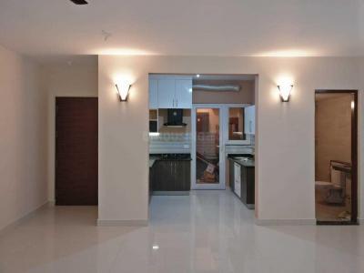 Gallery Cover Image of 1500 Sq.ft 2 BHK Apartment for rent in Durga Petals, Kartik Nagar for 37000