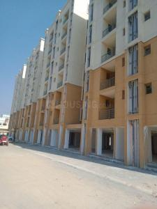 Gallery Cover Image of 509 Sq.ft 1 BHK Apartment for buy in Ninex RMG Residency, Sector 37C for 2650000