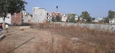 1000 Sq.ft Residential Plot for Sale in BHEL Township, Haridwar
