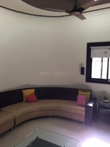 Gallery Cover Image of 3400 Sq.ft 4 BHK Independent House for buy in Shraddha Apartment Tingre Nagar, Tingre Nagar for 18000000