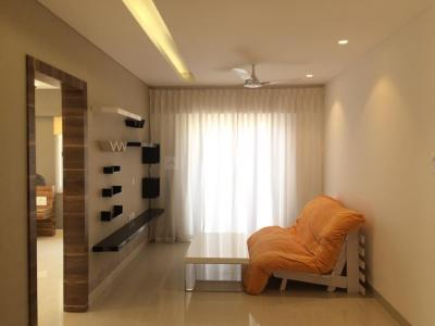 Gallery Cover Image of 3200 Sq.ft 4 BHK Apartment for buy in Baner for 22500000