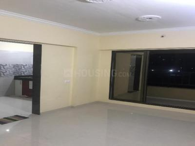 Gallery Cover Image of 572 Sq.ft 1 BHK Apartment for buy in DGS Sheetal Deep, Nalasopara West for 2300000