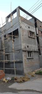 Gallery Cover Image of 1200 Sq.ft 4 BHK Independent House for buy in Battarahalli for 12500000
