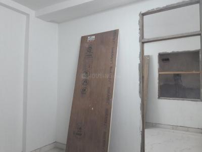 Gallery Cover Image of 400 Sq.ft 1 BHK Apartment for rent in Aya Nagar for 8000