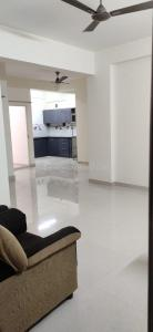 Gallery Cover Image of 990 Sq.ft 2 BHK Apartment for rent in Purnima Elite, Electronic City for 15000