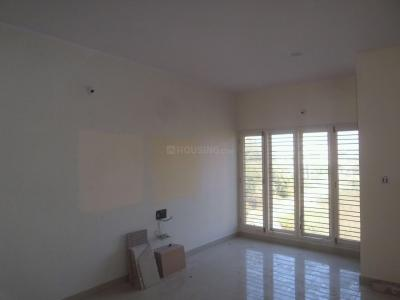 Gallery Cover Image of 1200 Sq.ft 2 BHK Apartment for buy in Sunkadakatte for 4800000