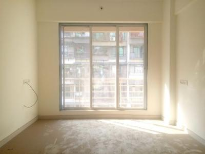 Gallery Cover Image of 1100 Sq.ft 2 BHK Apartment for rent in Kharghar for 25000