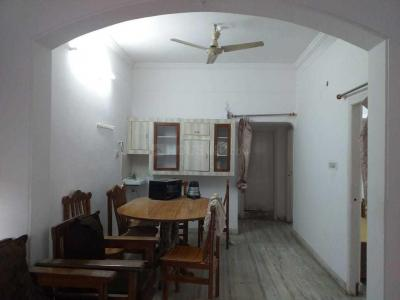 Gallery Cover Image of 1250 Sq.ft 3 BHK Apartment for rent in Madhapur for 28000