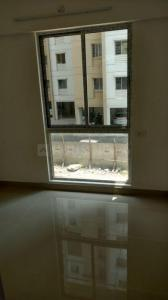 Gallery Cover Image of 700 Sq.ft 3 BHK Apartment for rent in New Town for 13000