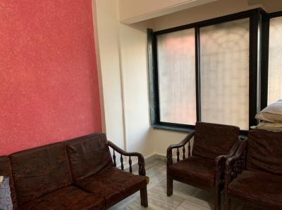 Gallery Cover Image of 600 Sq.ft 1 BHK Apartment for rent in Lok Upvan II, Thane West for 18000